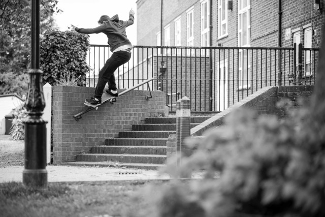 Joshcox_front50_rob_shaw_photo