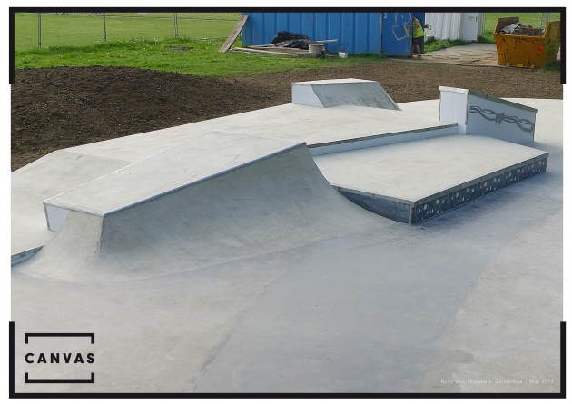 _nuns_way_new_skatepark_cambridge_canvas