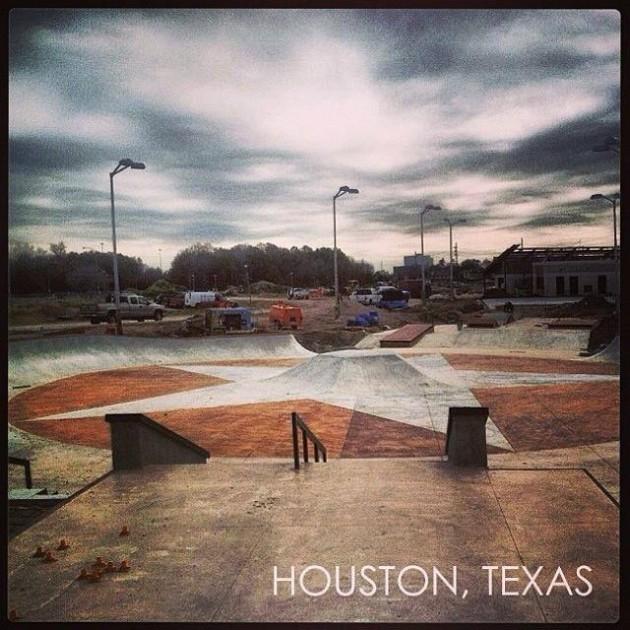 Spring_Texas_Skatepark_street
