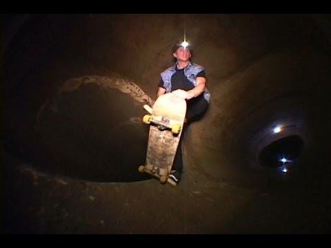 Underground_Skateboarding_drains