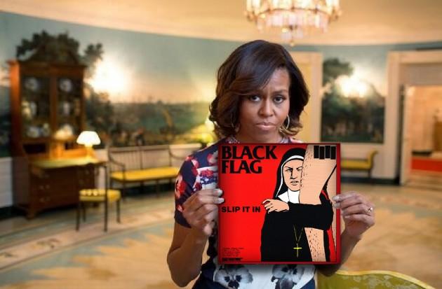 blackflag_slipitin