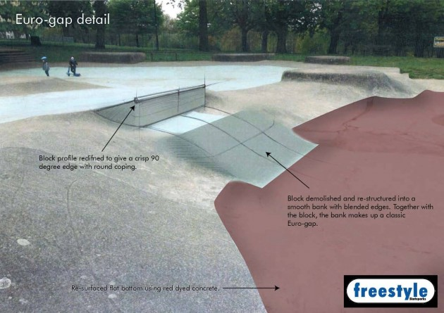 bloblands_freestyle_design_skatepark