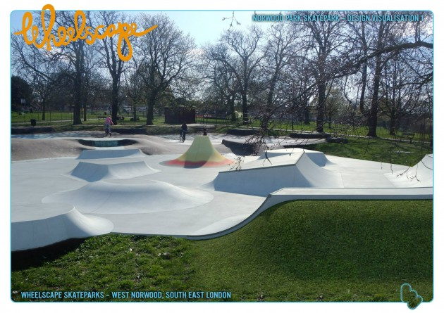 bloblands_wheelscape_design_skatepark
