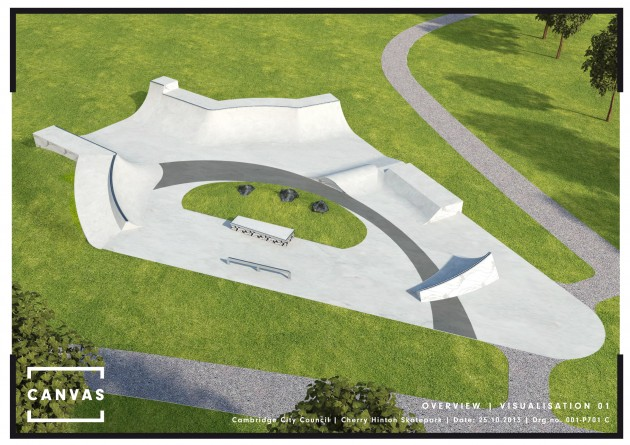 cherry_hinton_skatepark_design