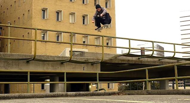 dan_plunkett_skate