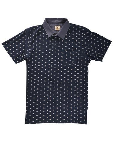 fourstar_anderson_shirt
