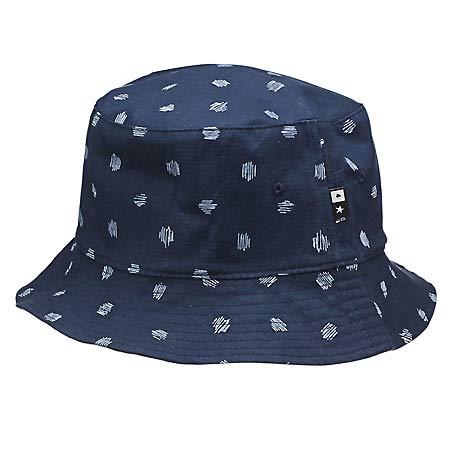 fourstar_anderson_bucket_hat