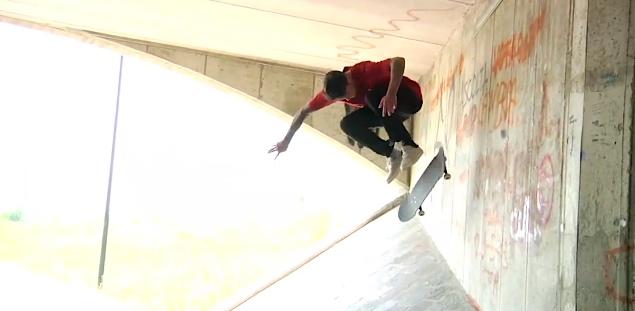 nicky_howells_skate