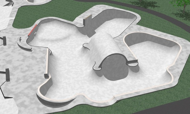 spring_texas_skatepark_houston