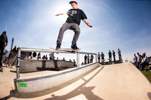 stonehouse_skatepark