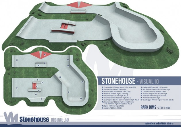 stonehouse_skatepark_gloucestershire