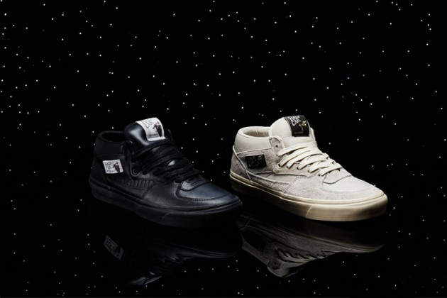 vans_star_wars_shoes