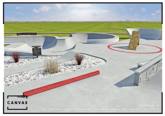 peacehaven_finaldesign_skatepark_canvas