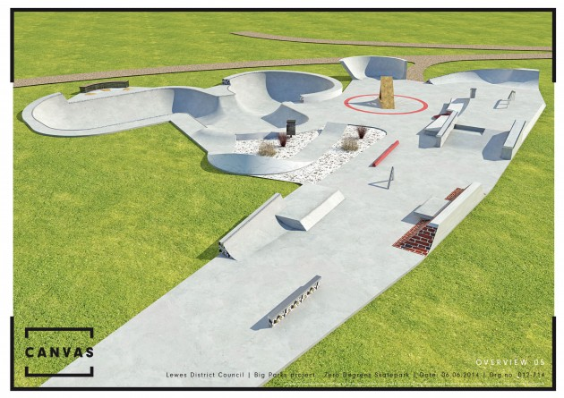 peacehaven_finaldesign_skatepark_canvas