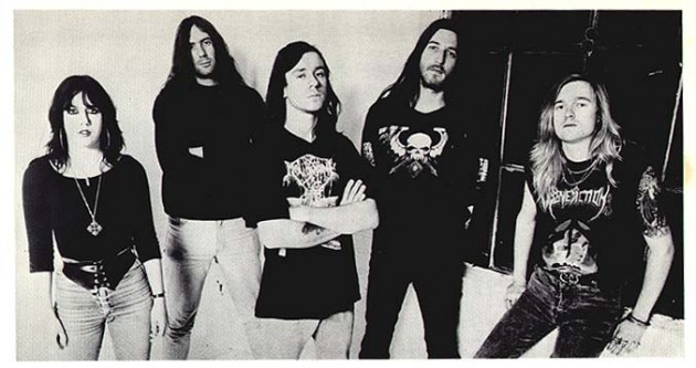 Bolt_Thrower