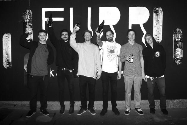 furr-skateboards