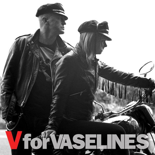 The_Vaselines