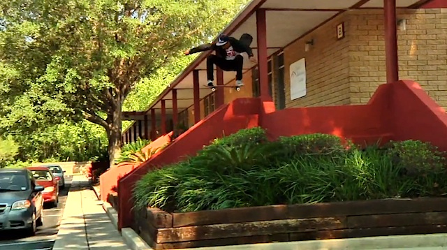 boo_johnson_skate