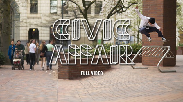 Jake Kuzyk_civic_affair_full_video_skate