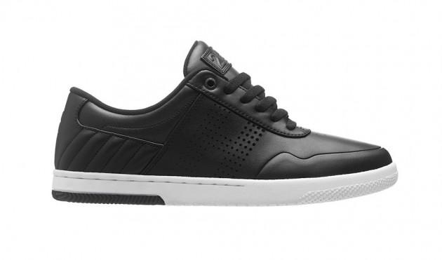 huf_hufnagel2_shoe_skate