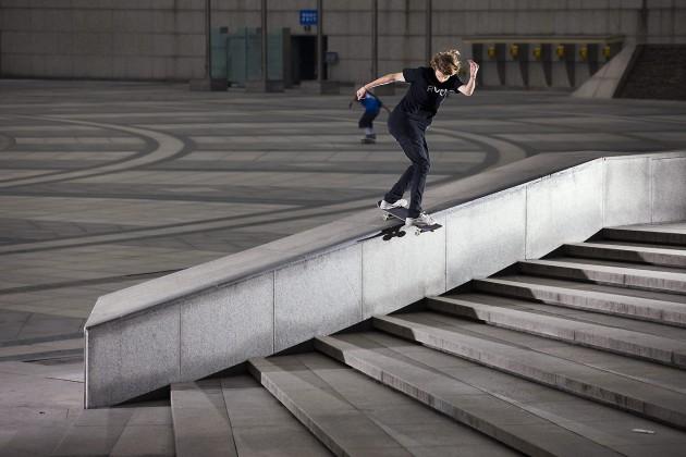 julian-davidson-backlip-shanghai-mcguire