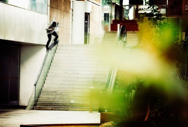 nyjah_huston_skateboard_fade_to_black