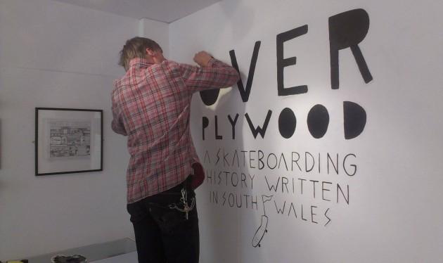 overplywood_exhibition_film
