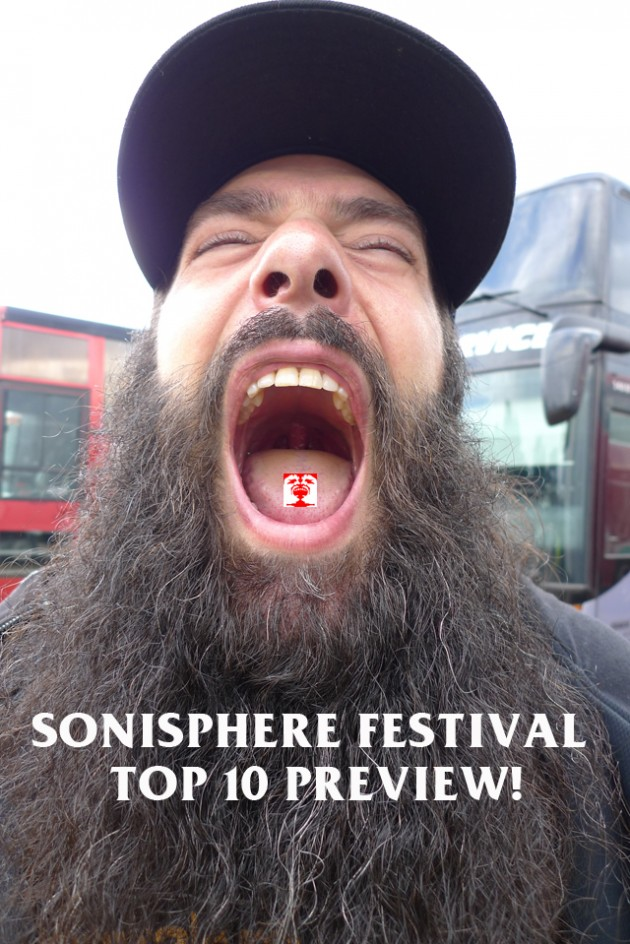 sonisphere_festival_preview_2014