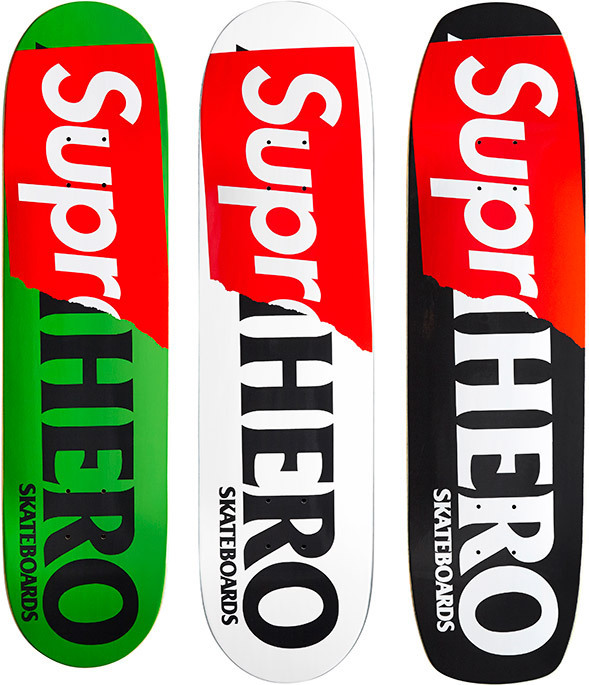 supreme_antihero_decks