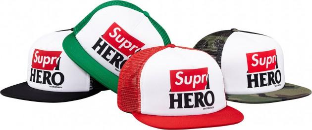 supreme_antihero_hats