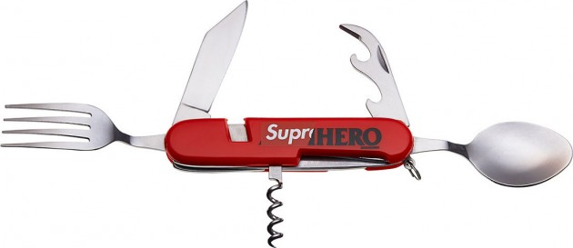 supreme_antihero_knife