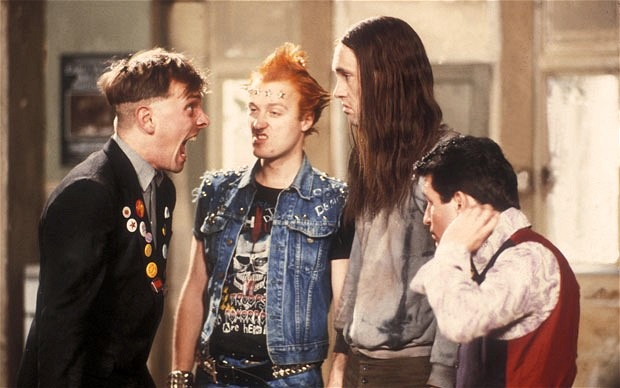 the_young_ones_rik_mayall