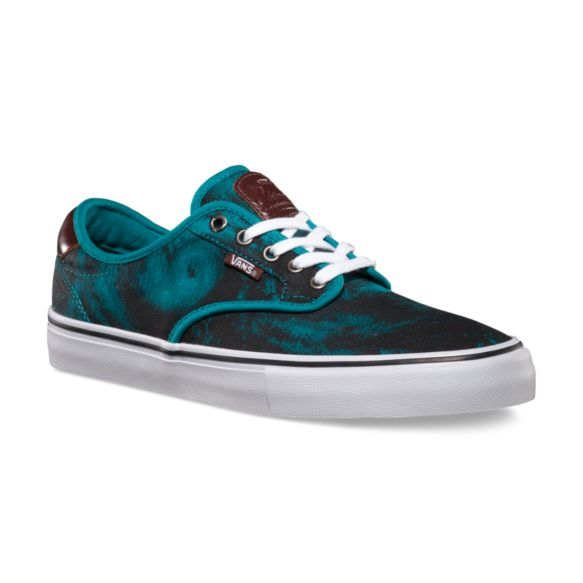 vans_chima_teal_shoe