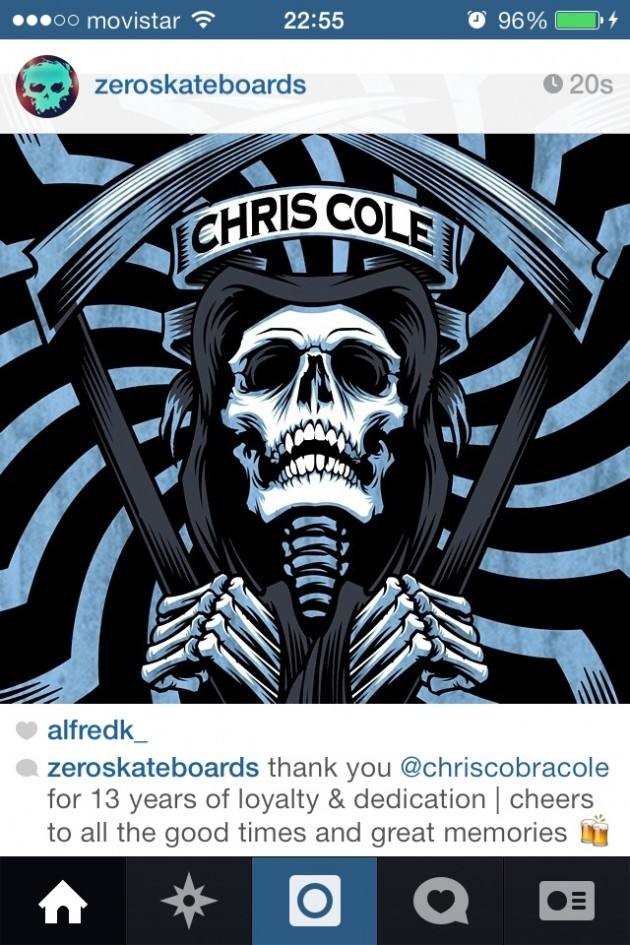 chris_cole_skate_zero-skateboards