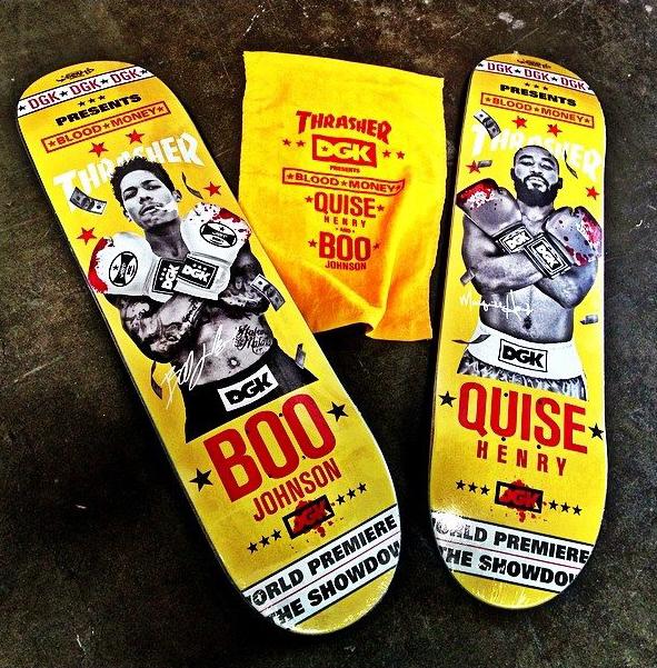 boo_johnson_marquise_henry_dgk_skate_pro_skateboards_skate_deck