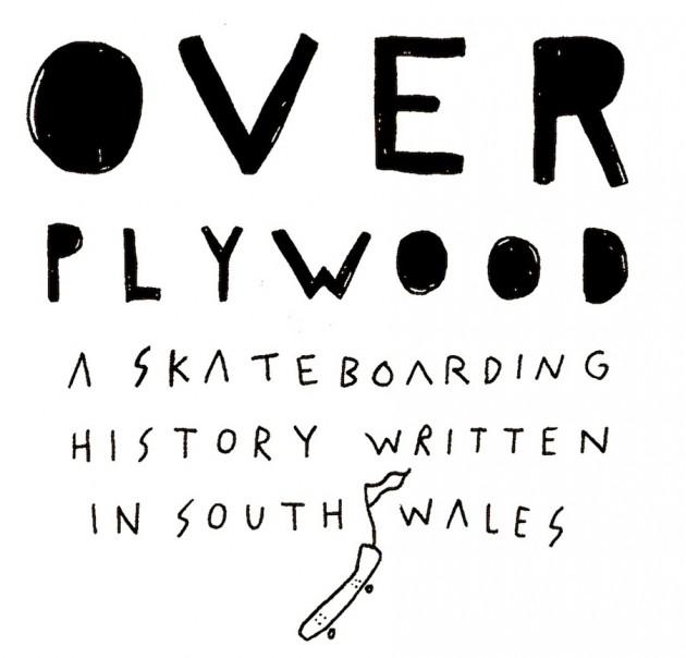 Over_Ply_Wood_skate_swansea_film_skateboard_jono_atkinson