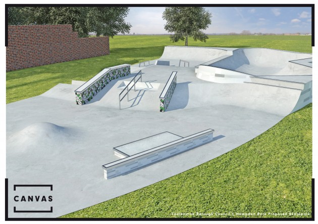 canvas_hampden_park_new_skatepark_eastbourne1