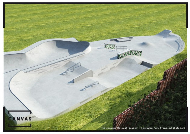 canvas_hampden_park_new_skatepark_eastbourne2