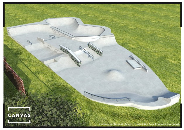 canvas_hampden_park_new_skatepark_eastbourne3