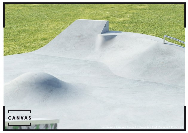 canvas_hampden_park_new_skatepark_eastbourne4