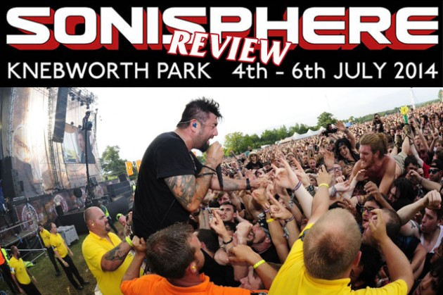 sonisphere_festival_review