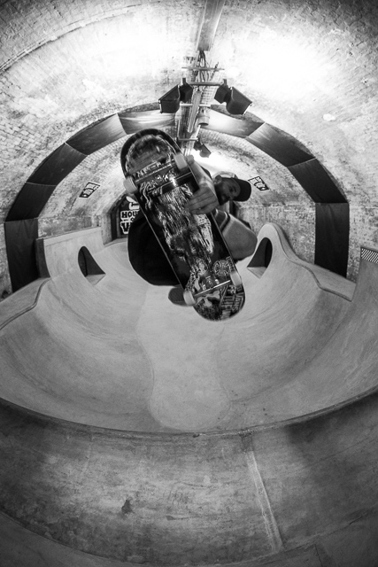 houseofvans_london_bowl