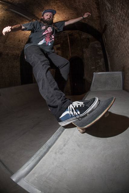 houseofvans_london_french