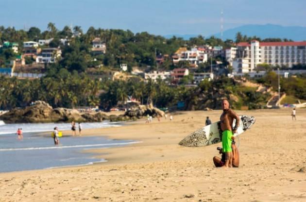 jay_adams_rip_surfing_mexico