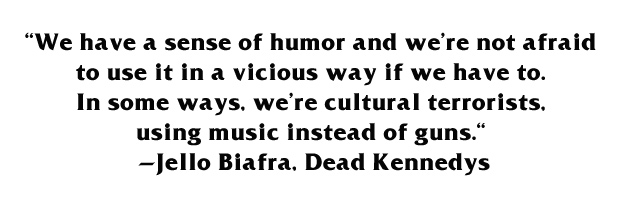 jello_biafra_quote_dead_kennedys
