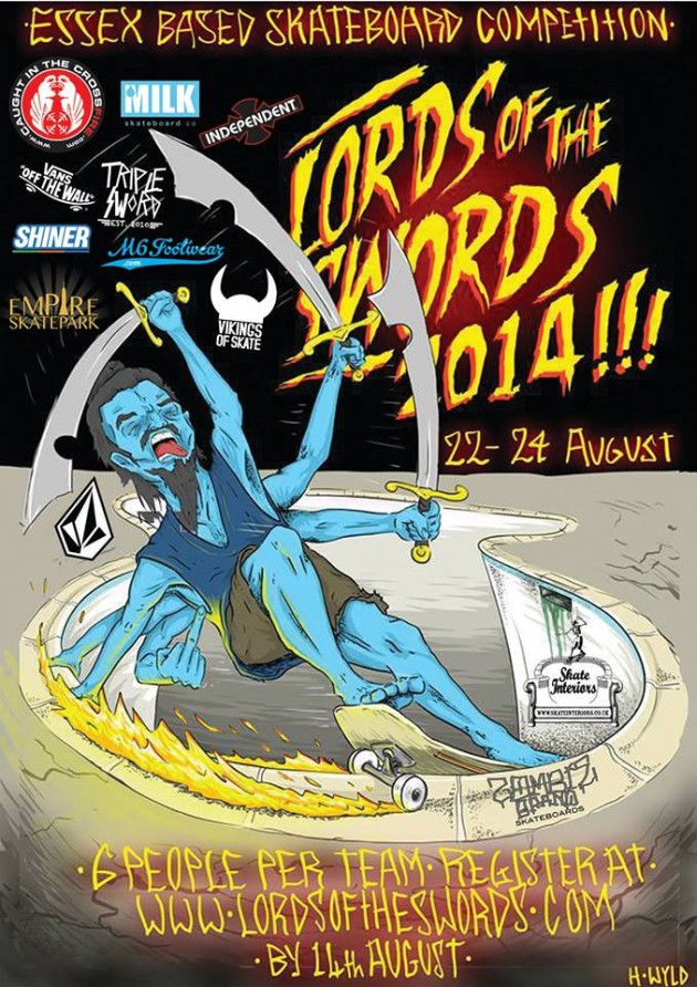 lordsoftheswords2014