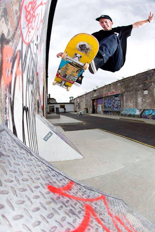 12_science_skateboards_sam_taylor_frontside_ollie