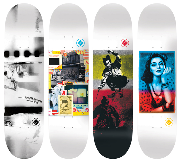 1_science_skateboards_decks_autumn_2014