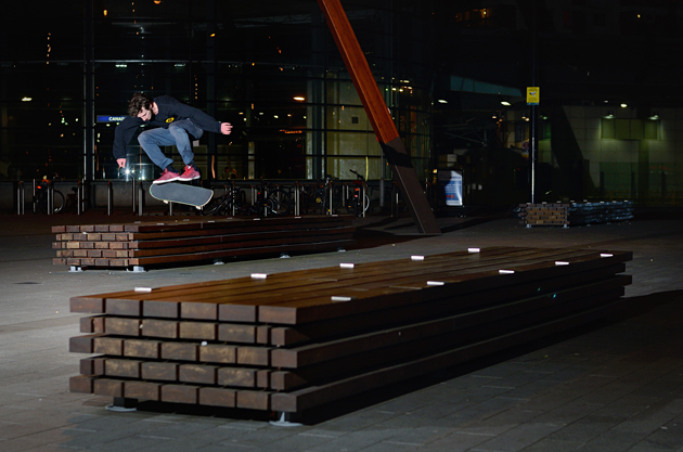 7_science_skateboards_pete_buckley_switch_heel