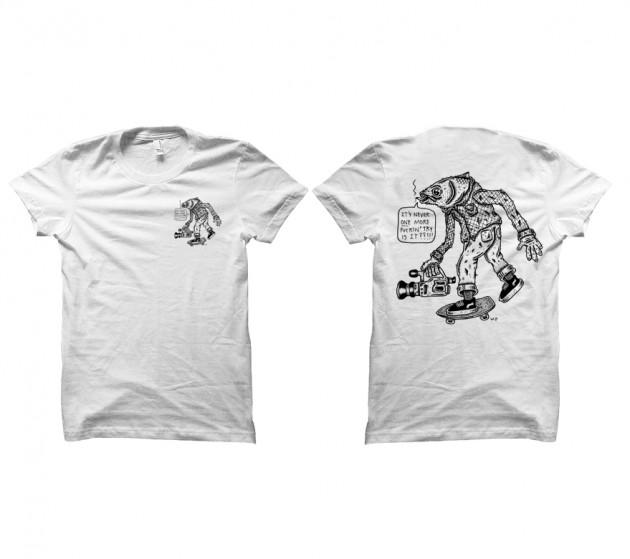 weasel_face_tee-shirt-fish-skate_VX1000